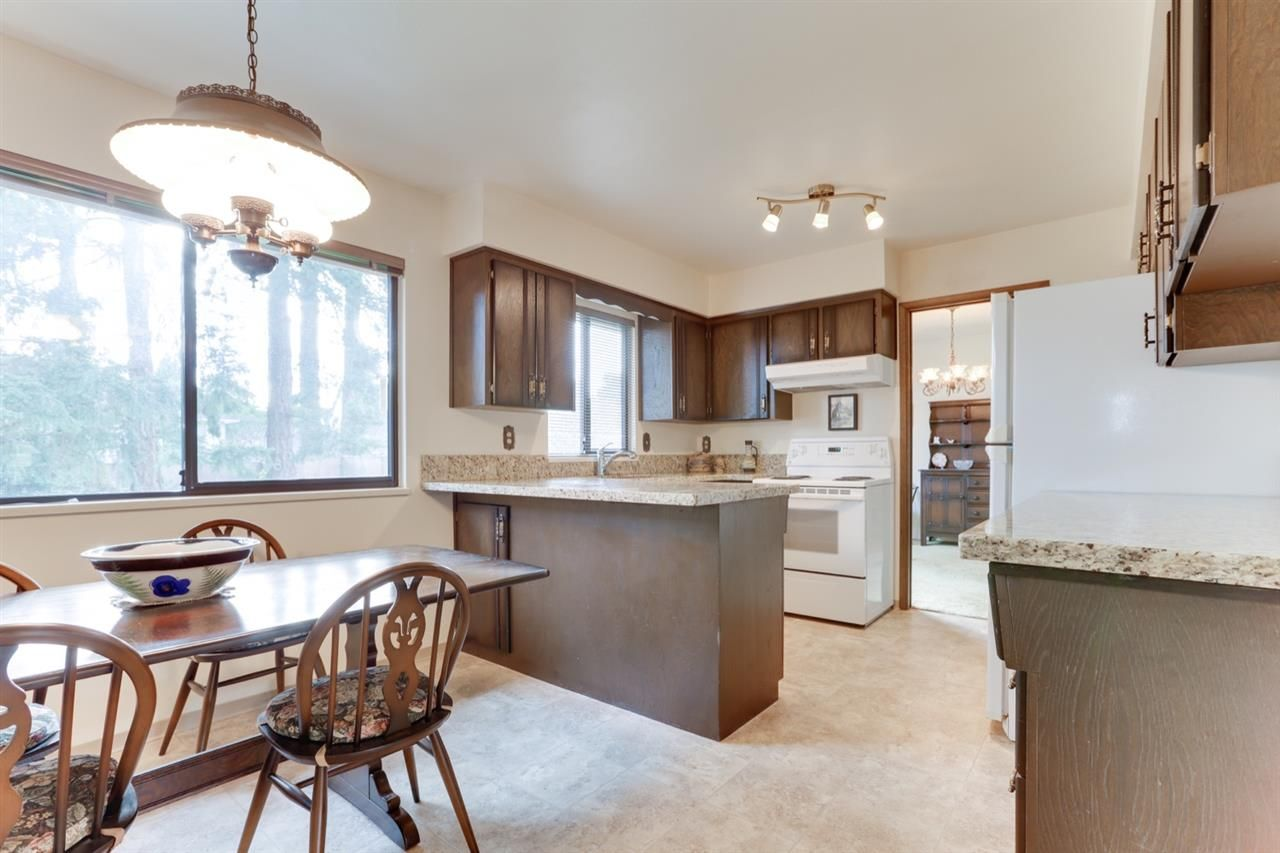 """Photo 8: Photos: 5314 2 Avenue in Delta: Pebble Hill House for sale in """"PEBBLE HILL"""" (Tsawwassen)  : MLS®# R2527757"""