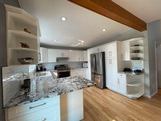 Photo 23: 9103 69 Street NW in Edmonton: Zone 18 House for sale : MLS®# E4254011