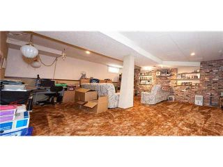 Photo 13: 3611 10 AV in EDMONTON: Zone 29 Residential Detached Single Family for sale (Edmonton)  : MLS®# E3271235