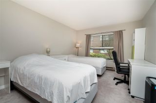 "Photo 18: 125 7431 MINORU Boulevard in Richmond: Brighouse South Condo for sale in ""Woodridge Estates"" : MLS®# R2574699"