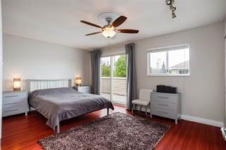 Photo 17: 4 6380 48A Avenue in Delta: Holly Townhouse for sale (Ladner)  : MLS®# R2578227