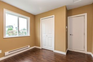 Photo 14: 11448 128 Street in Surrey: Bridgeview House for sale (North Surrey)  : MLS®# R2122255