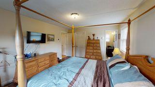 Photo 12: 31 Winburn Avenue in Bridgewater: 405-Lunenburg County Residential for sale (South Shore)  : MLS®# 202114301