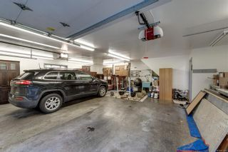 Photo 30: 1011 Kentwood Pl in : SE Broadmead House for sale (Saanich East)  : MLS®# 871453