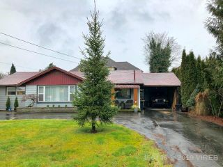 Photo 27: 658 CORONATION Avenue in DUNCAN: Z3 East Duncan House for sale (Zone 3 - Duncan)  : MLS®# 450146