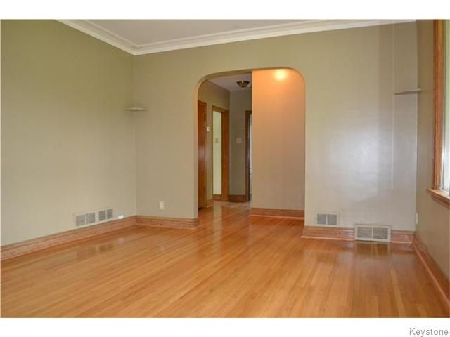 Photo 3: Photos: 1267 Corydon Avenue in WINNIPEG: Manitoba Other Residential for sale : MLS®# 1524458