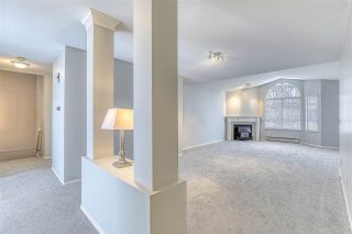 Photo 7: 220 13895 102 AVENUE in Surrey: Whalley Townhouse for sale (North Surrey)  : MLS®# R2433683