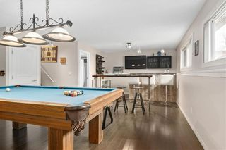 Photo 15: 6 Tomkins Bay in Winnipeg: All Season Estates Residential for sale (3H)  : MLS®# 1931854