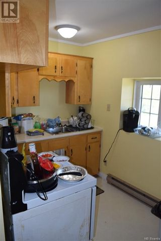 Photo 15: 21 Main Street in St. George: Multi-family for sale : MLS®# NB058274