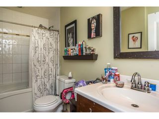 Photo 11: 46274 REECE Avenue in Chilliwack: Chilliwack N Yale-Well House for sale : MLS®# R2084832