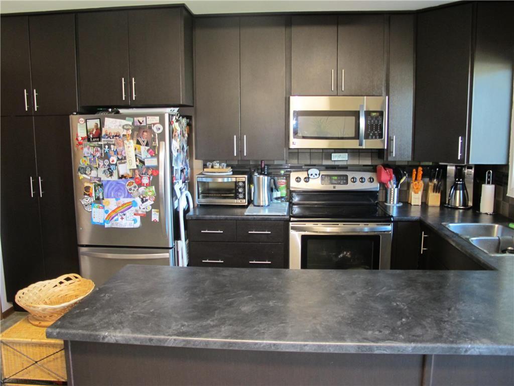 Photo 14: Photos:  in Winnipeg: North Kildonan Residential for sale (3G)  : MLS®# 202014786