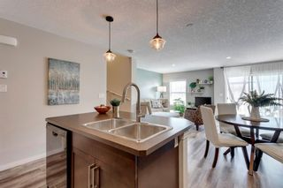 Photo 7: 59 CHAPARRAL VALLEY Gardens SE in Calgary: Chaparral Row/Townhouse for sale : MLS®# A1099393