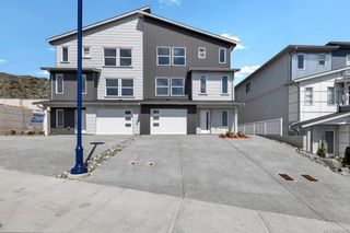 Photo 38: 7026 Brailsford Pl in Sooke: Sk Sooke Vill Core Half Duplex for sale : MLS®# 843837