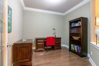 Photo 16: 210 16499 64 Avenue in Surrey: Cloverdale BC Condo for sale (Cloverdale)  : MLS®# R2610364