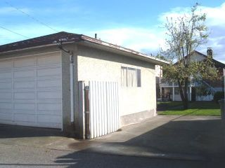 Photo 5: 3041 School Ave in Vancouver: Home for sale