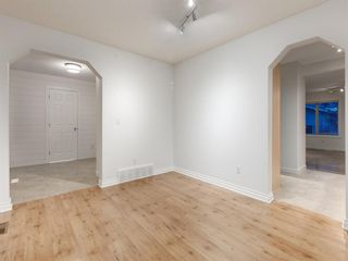 Photo 7: 183 ELGIN Way SE in Calgary: McKenzie Towne Detached for sale : MLS®# A1046358