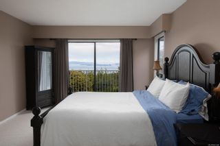 Photo 14: 8846 Forest Park Dr in : NS Dean Park House for sale (North Saanich)  : MLS®# 861394
