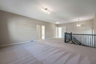 Photo 17: 105 Silverado Bank Circle SW in Calgary: Silverado Detached for sale : MLS®# A1153403