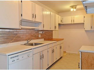 """Photo 2: 201 3901 CARRIGAN Court in Burnaby: Government Road Condo for sale in """"LOUGHEED ESTATES"""" (Burnaby North)  : MLS®# V1030093"""
