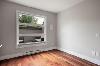 """Photo 21: 408 2181 W 12TH Avenue in Vancouver: Kitsilano Condo for sale in """"THE CARLINGS"""" (Vancouver West)  : MLS®# R2615089"""