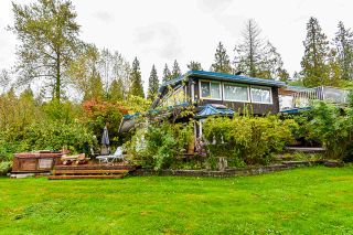 Photo 6: 13461 232 Street in Maple Ridge: Silver Valley House for sale : MLS®# R2512308