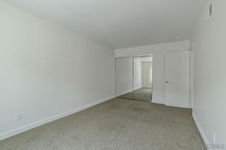Photo 44: UNIVERSITY CITY House for sale : 3 bedrooms : 4480 Robbins St in San Diego