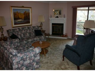 """Photo 4: 43 2962 NELSON Place in Abbotsford: Central Abbotsford Townhouse for sale in """"Willband Creek Park"""" : MLS®# F1228142"""