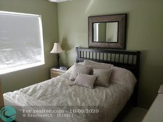 Photo 10: 1751 S Ocean Blvd in Lauderdale By The Sea: House for sale