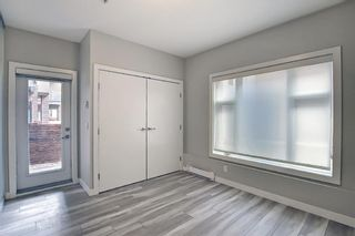 Photo 15: 109 1720 10 Street SW in Calgary: Lower Mount Royal Apartment for sale : MLS®# A1107248