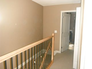 "Photo 7: #20 33321 GEORGE FERGUSON WAY in ABBOTSFORD: Central Abbotsford Townhouse for rent in ""CEDAR LANE"" (Abbotsford)"