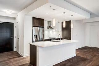 Photo 9: 3504 930 6 Avenue SW in Calgary: Downtown Commercial Core Apartment for sale : MLS®# A1146507