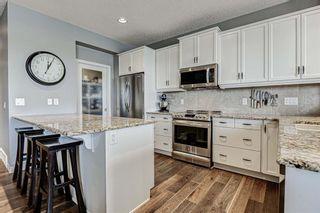 Photo 7: 15 Sunset Terrace: Cochrane Detached for sale : MLS®# A1116974