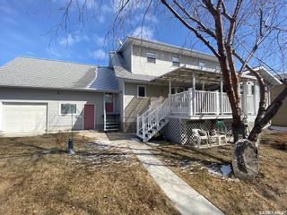 Photo 45: 1114 Bell Street in Indian Head: Residential for sale : MLS®# SK846900