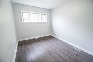 Photo 9: 1043 Alfred Avenue in Winnipeg: Single Family Detached for sale : MLS®# 1713613