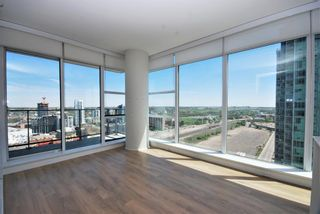 Photo 16: 2402 1122 3 Street SE in Calgary: Beltline Apartment for sale : MLS®# A1117538