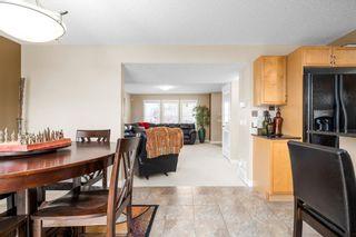 Photo 13: 145 Silverado Plains Close SW in Calgary: Silverado Detached for sale : MLS®# A1109232