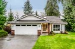 Property Photo: 10246 156A ST in Surrey