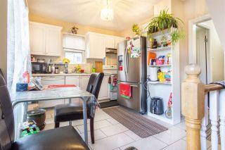 Photo 5: 10709 112 Street in Edmonton: Zone 08 House for sale : MLS®# E4236894
