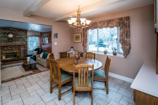 Photo 10: 5647 MORIARTY Crescent in Prince George: Upper College House for sale (PG City South (Zone 74))  : MLS®# R2332546