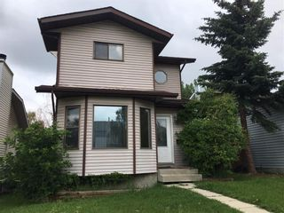 Photo 25: 119 Riverglen Crescent SE in Calgary: Riverbend Detached for sale : MLS®# A1071390