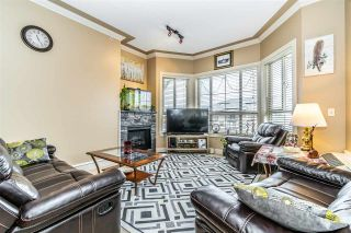 "Photo 1: 406 9000 BIRCH Street in Chilliwack: Chilliwack W Young-Well Condo for sale in ""The Birch"" : MLS®# R2538197"