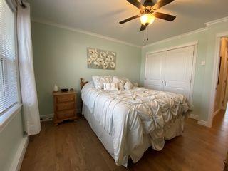 Photo 21: 2102 Queen Street in Westville: 107-Trenton,Westville,Pictou Residential for sale (Northern Region)  : MLS®# 202106477