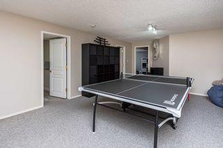 Photo 32: 17010 84 Street in Edmonton: Zone 28 House for sale : MLS®# E4250795