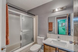 Photo 12: 160 Edgedale Way NW in Calgary: Edgemont Semi Detached for sale : MLS®# A1149279