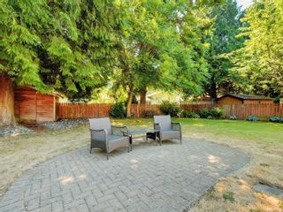 Photo 28: 3053 Leroy Pl in : Co Wishart North House for sale (Colwood)  : MLS®# 880010