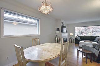 Photo 10: 166 Havenhurst Crescent SW in Calgary: Haysboro Detached for sale : MLS®# A1095089