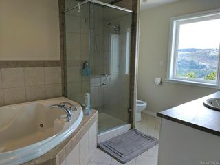 Photo 7: 4670 Goldstream Heights Dr in MALAHAT: ML Shawnigan House for sale (Malahat & Area)  : MLS®# 753133