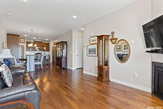 Photo 8: 1103 2055 Rose Street in Regina: Downtown District Residential for sale : MLS®# SK865851