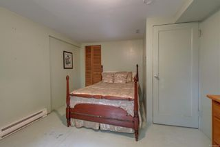 Photo 13: 5730 Siasong Rd in : Sk Saseenos House for sale (Sooke)  : MLS®# 885720
