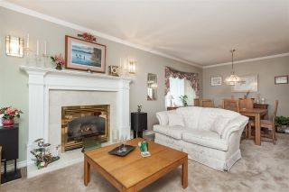 """Photo 8: 21630 45 Avenue in Langley: Murrayville House for sale in """"Murrayville"""" : MLS®# R2547090"""
